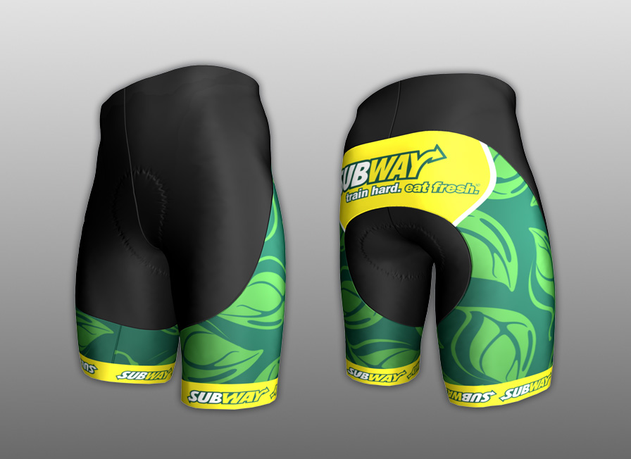 Max Bikes Jakroo Distributor Malaysia Sobike Cycling Product