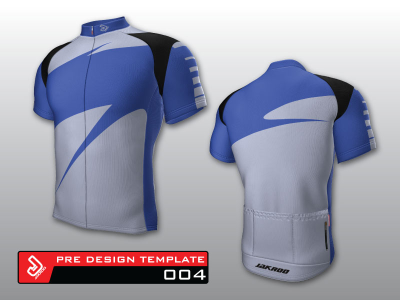 Max Bikes Jakroo Distributor Malaysia Sobike Cycling Product Cycling Apparel Cycling Equipment Cycling Accessories Bicycle Products Malaysia Buy Cycling Products Online Cycling Products Malaysia
